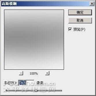 1208678_13[1]
