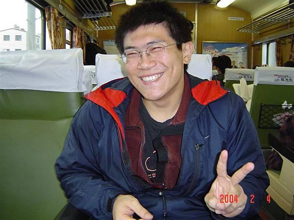 2004-2-4高雄燈愷 002