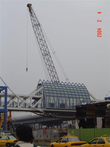 2004-2-4高雄燈愷 003