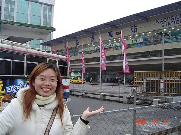 2004-2-4高雄燈愷 005