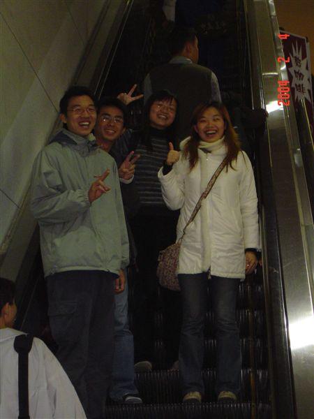 2004-2-4高雄燈愷 006