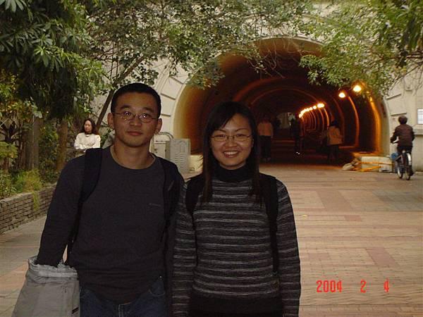 2004-2-4高雄燈愷 010