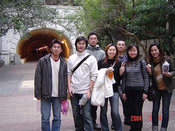 2004-2-4高雄燈愷 011