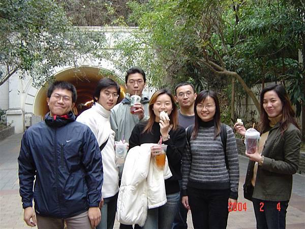 2004-2-4高雄燈愷 012