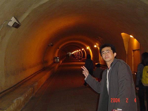 2004-2-4高雄燈愷 013