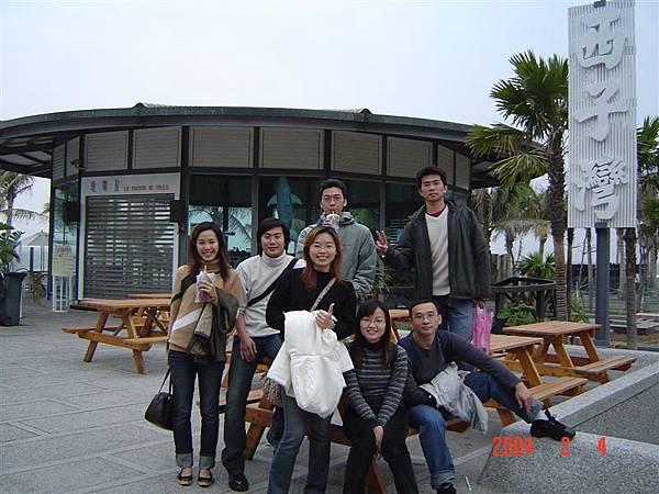 2004-2-4高雄燈愷 014