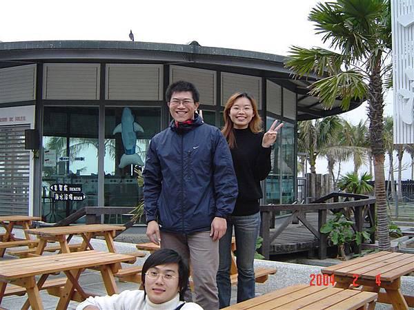 2004-2-4高雄燈愷 017