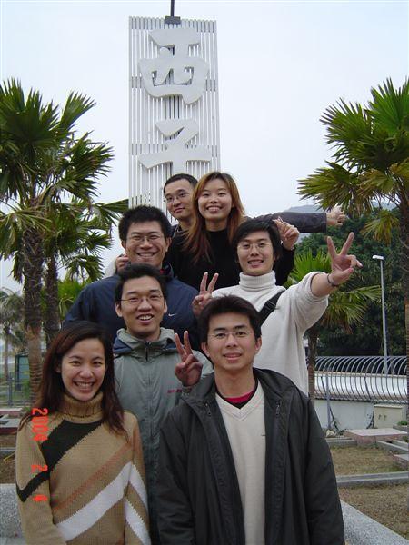 2004-2-4高雄燈愷 018
