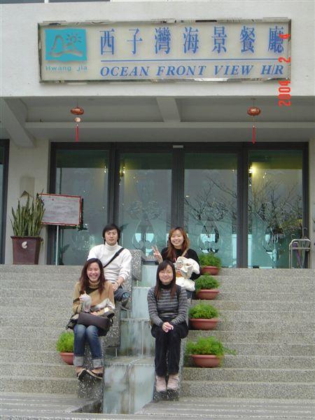2004-2-4高雄燈愷 020