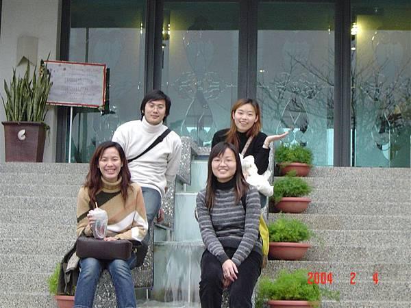 2004-2-4高雄燈愷 021