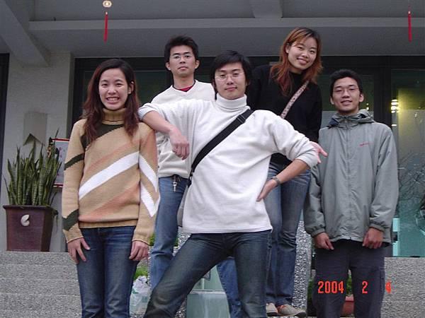 2004-2-4高雄燈愷 023