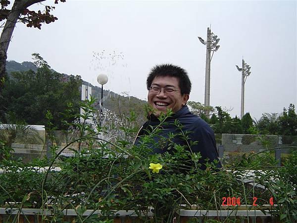 2004-2-4高雄燈愷 024