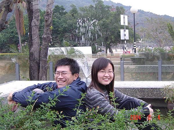 2004-2-4高雄燈愷 025