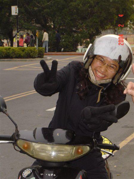 2004-2-4高雄燈愷 026