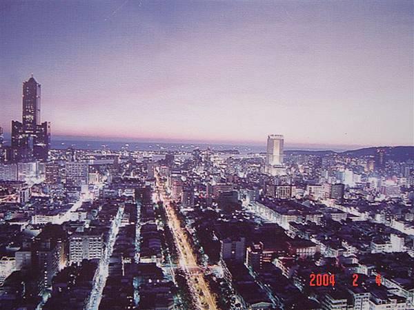 2004-2-4高雄燈愷 027