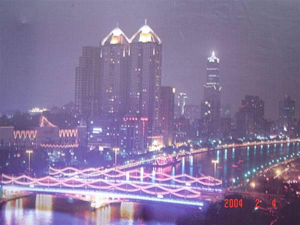 2004-2-4高雄燈愷 028