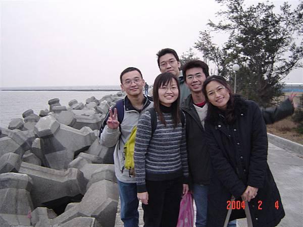 2004-2-4高雄燈愷 029