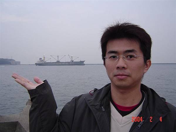 2004-2-4高雄燈愷 030