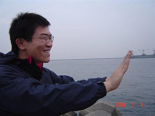 2004-2-4高雄燈愷 031