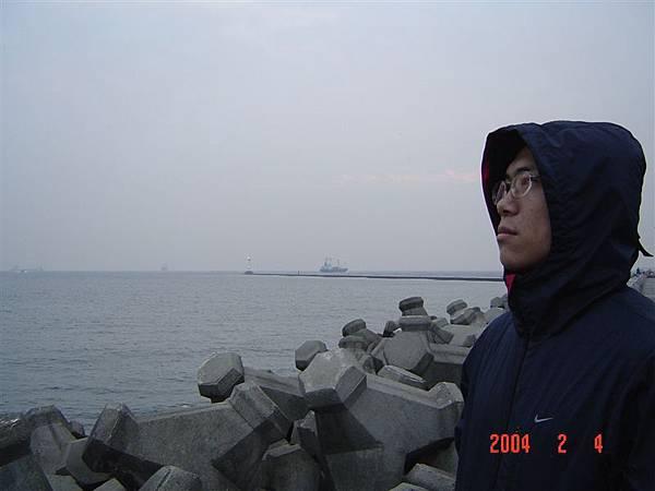 2004-2-4高雄燈愷 032