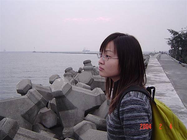 2004-2-4高雄燈愷 033