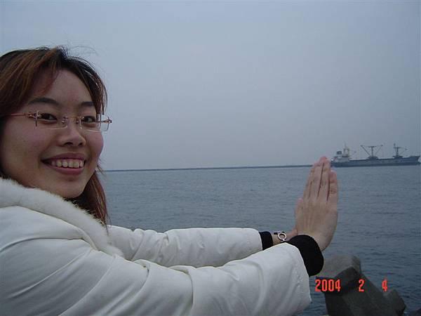 2004-2-4高雄燈愷 034