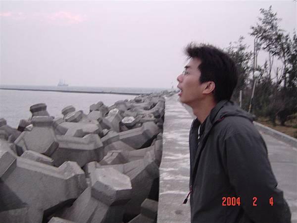 2004-2-4高雄燈愷 035