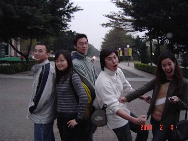 2004-2-4高雄燈愷 036