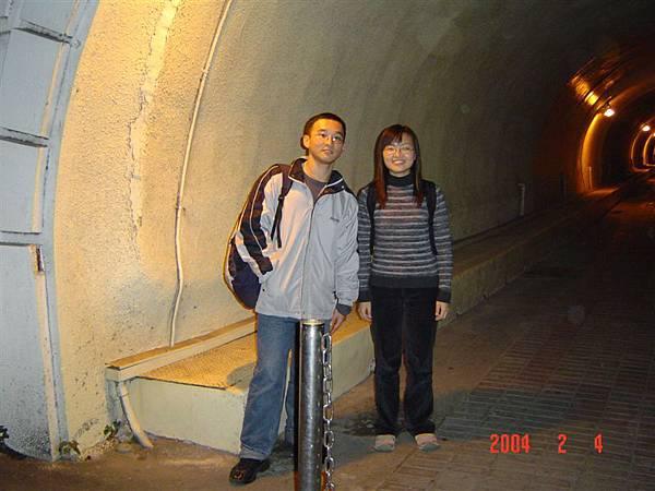 2004-2-4高雄燈愷 039