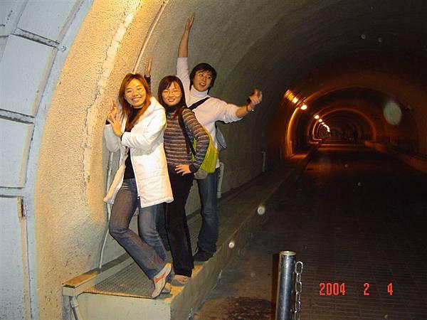 2004-2-4高雄燈愷 040