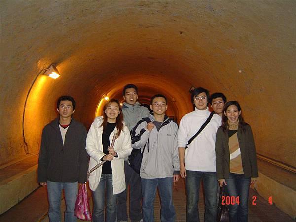 2004-2-4高雄燈愷 041
