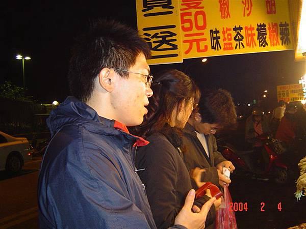 2004-2-4高雄燈愷 043