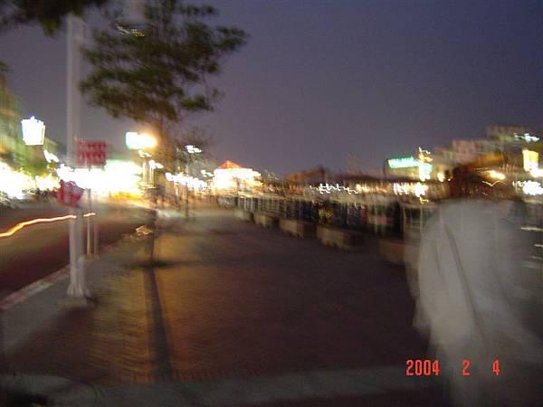 2004-2-4高雄燈愷 045