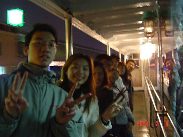 2004-2-4高雄燈愷 046