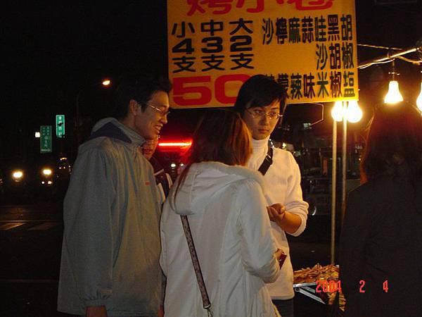 2004-2-4高雄燈愷 047