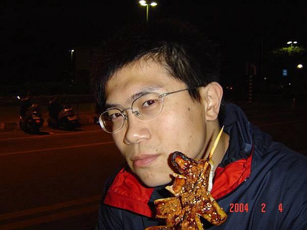 2004-2-4高雄燈愷 048