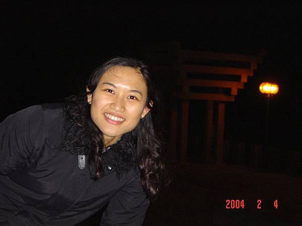 2004-2-4高雄燈愷 051