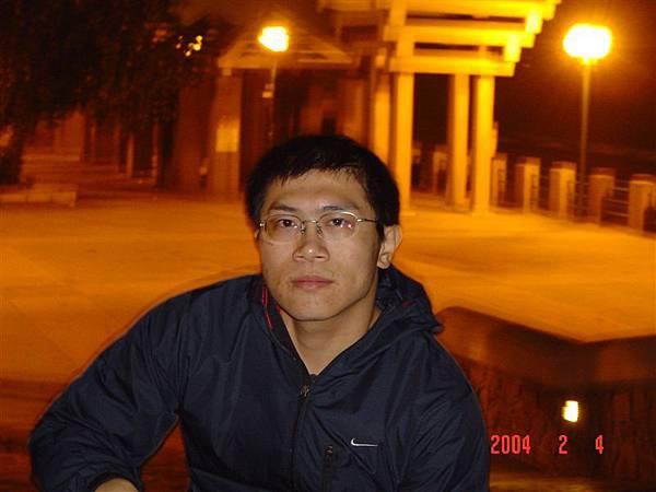 2004-2-4高雄燈愷 052