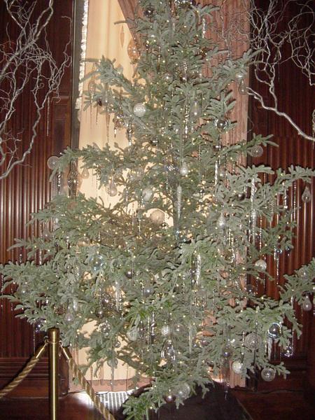 2007 Xmas 7