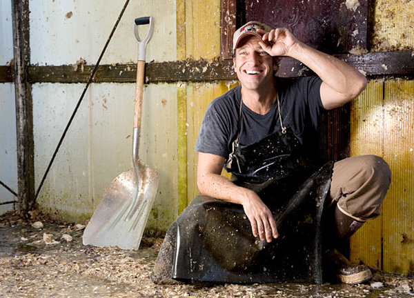 dirty-jobs-mike-rowe-general-3-625x450.jpg