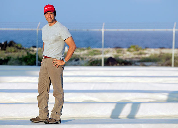 dirty-jobs-mike-rowe-general-15-625x450.jpg