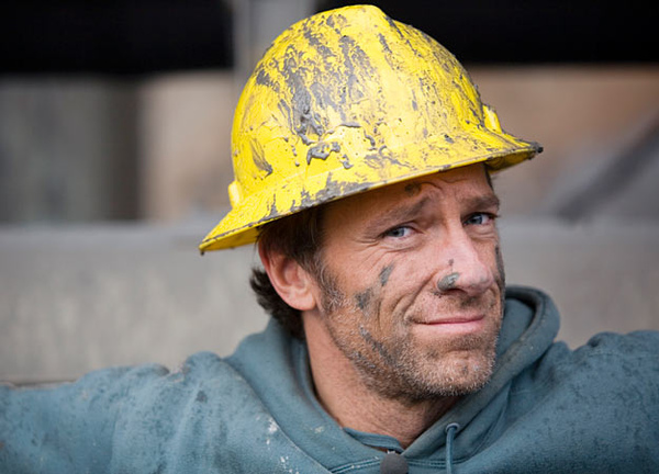 dirty-jobs-mike-rowe-general-1-625x450.jpg
