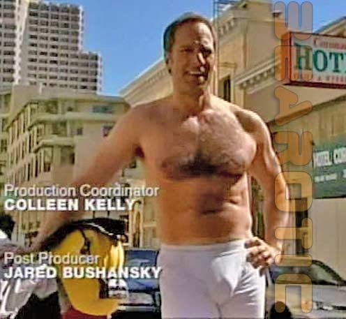 mike-rowe-underwear.jpg