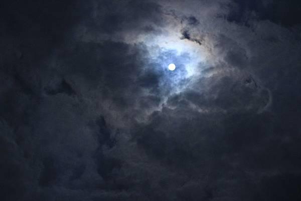 07-深山林內的撥雲見日