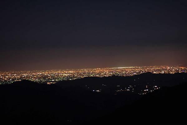 09-雅渡的夜景