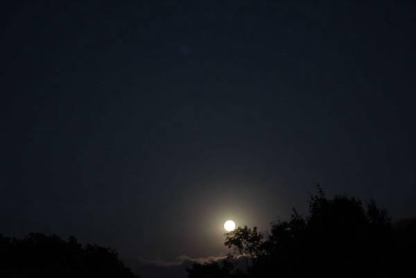 12-雅渡的明月東昇