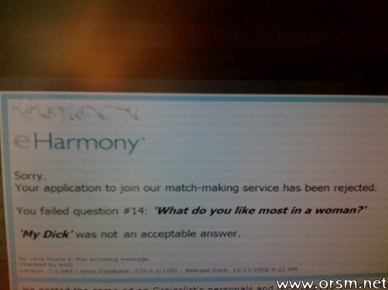 funny_internet_dating.jpg