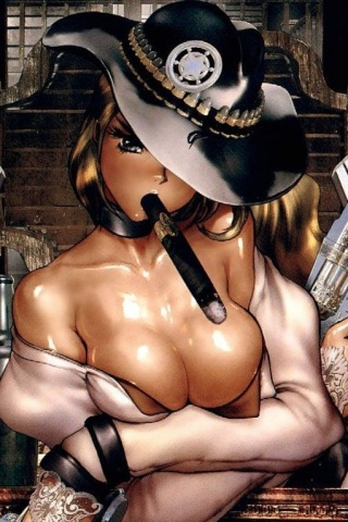 sexy-comic-cow-girl-f.jpg
