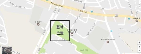國泰禾-基地位置.jpg