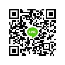 my_qrcode_0977135246.jpg